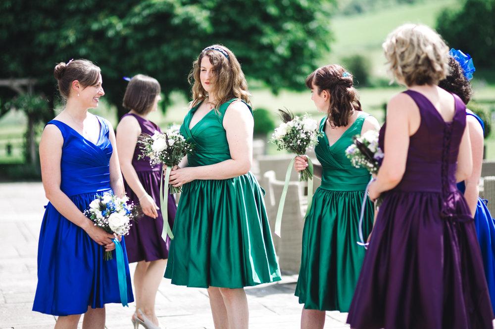 wellington Barn weddings (27 of 177).jpg