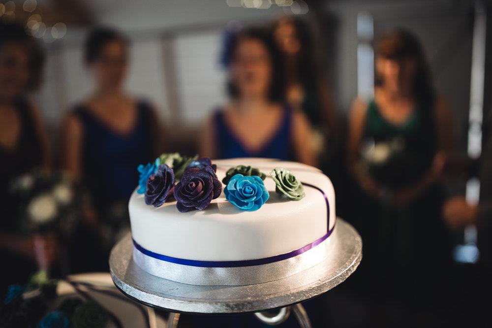 wellington Barn weddings (28 of 177).jpg