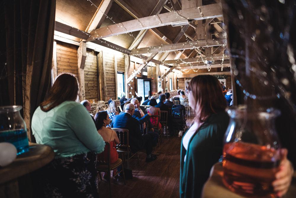 wellington Barn weddings (29 of 177).jpg