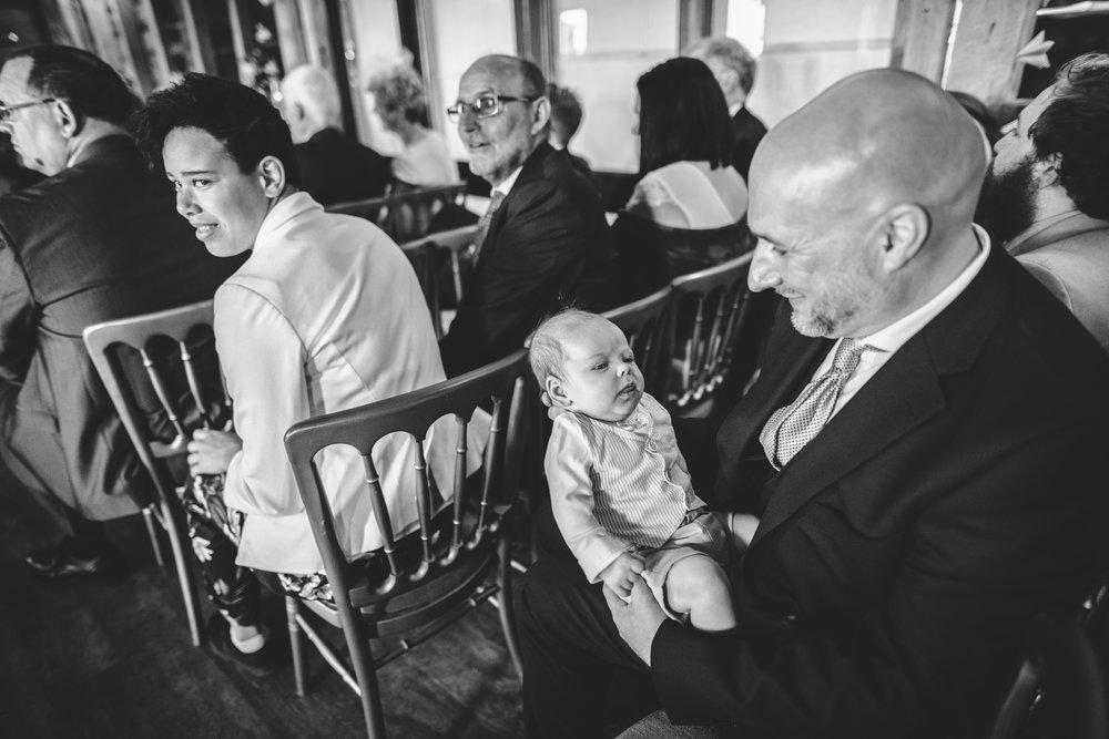 wellington Barn weddings (30 of 177).jpg