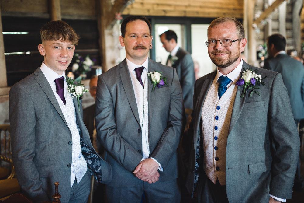 wellington Barn weddings (31 of 177).jpg