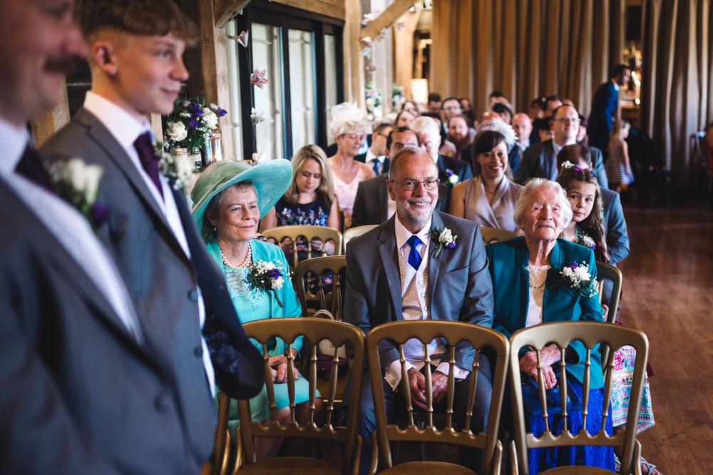 wellington Barn weddings (32 of 177).jpg