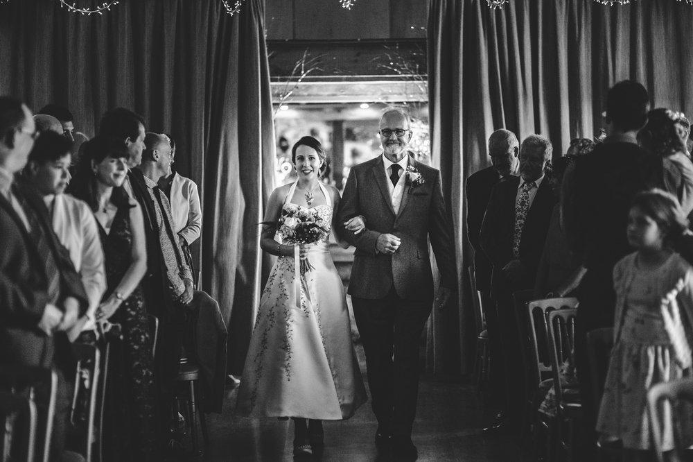 wellington Barn weddings (34 of 177).jpg