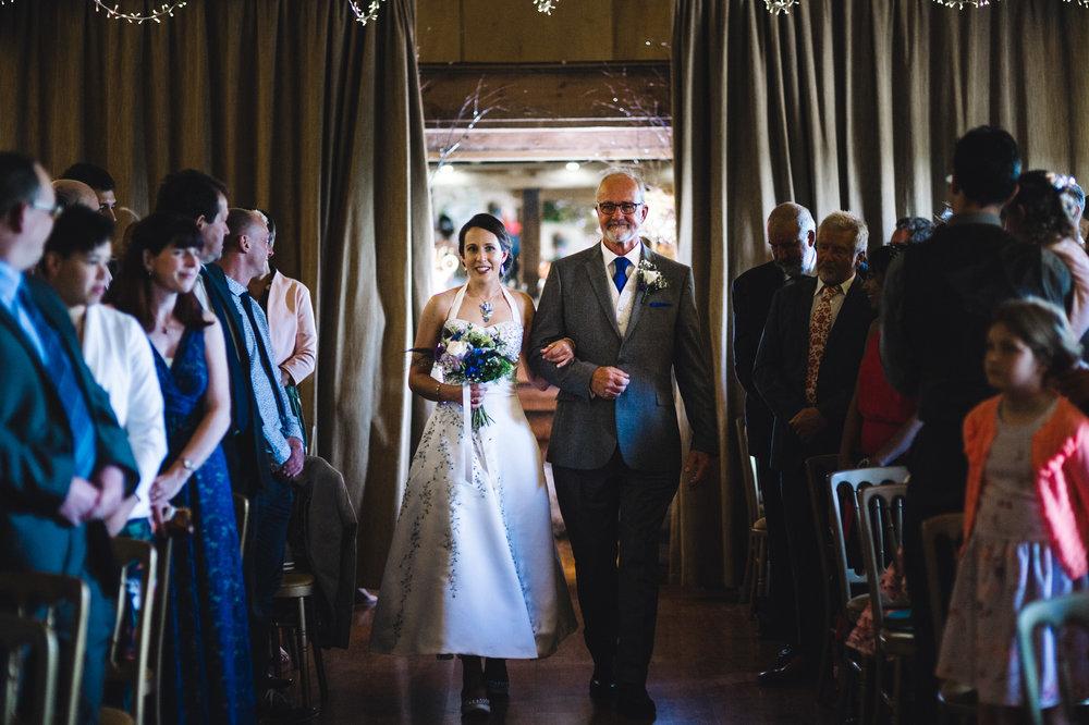 wellington Barn weddings (35 of 177).jpg
