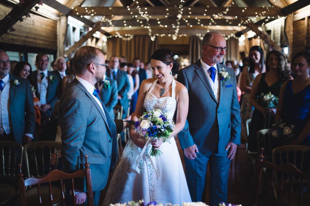 wellington Barn weddings (36 of 177).jpg
