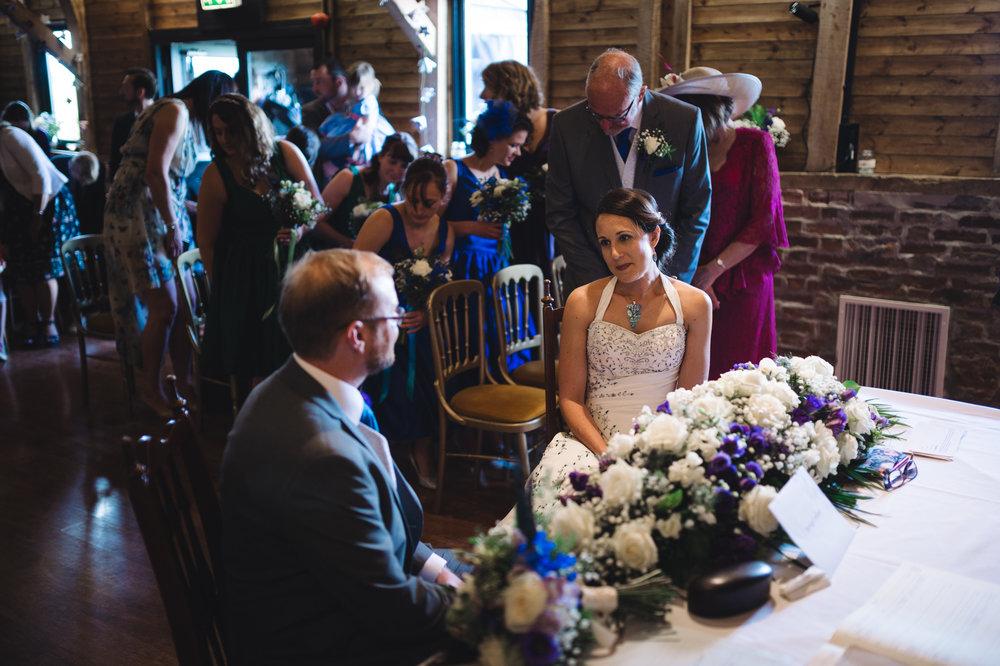 wellington Barn weddings (37 of 177).jpg