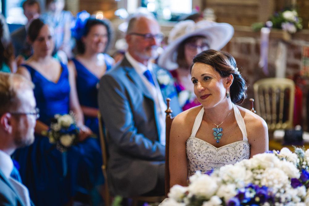 wellington Barn weddings (38 of 177).jpg