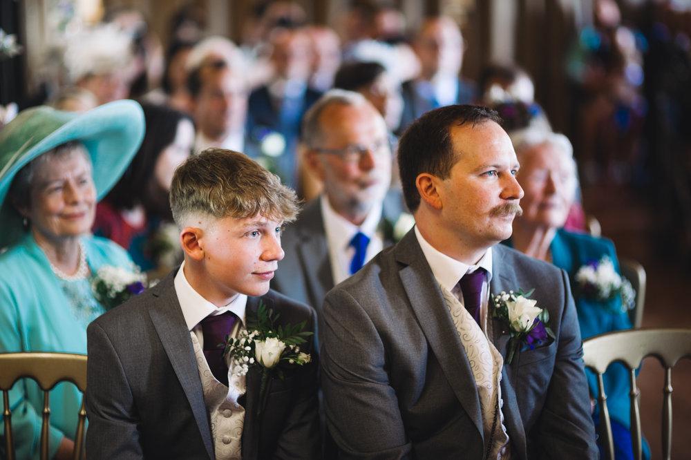 wellington Barn weddings (39 of 177).jpg