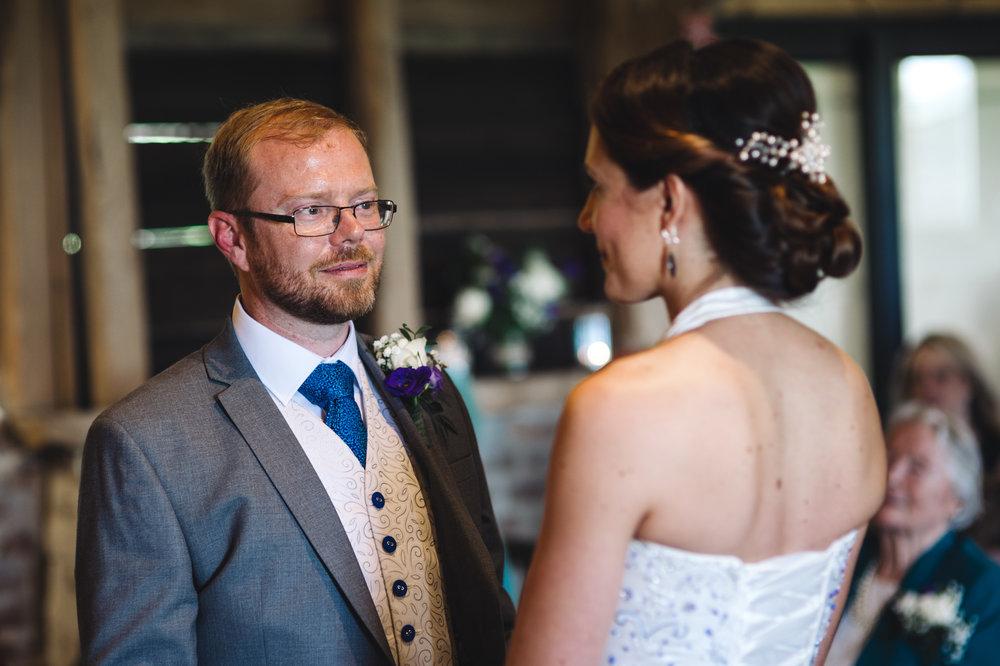 wellington Barn weddings (42 of 177).jpg