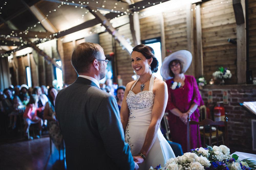 wellington Barn weddings (41 of 177).jpg