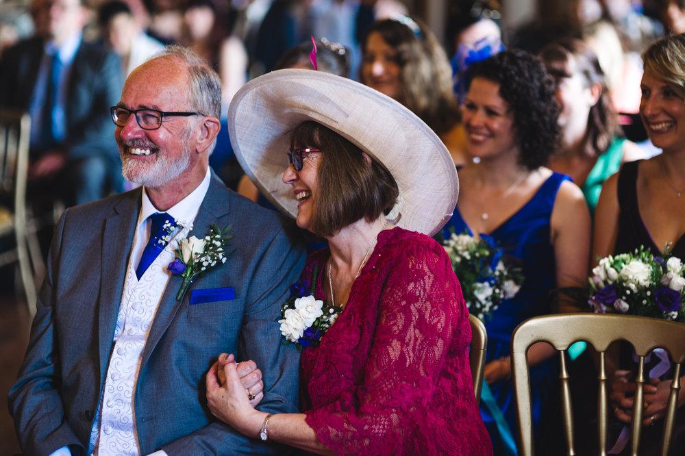 wellington Barn weddings (43 of 177).jpg