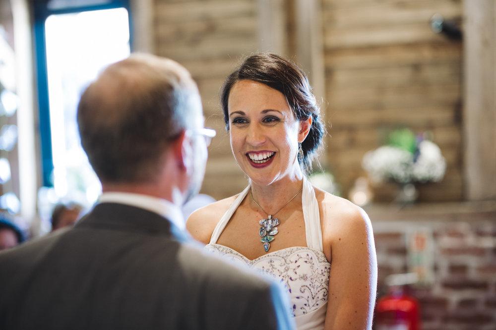 wellington Barn weddings (44 of 177).jpg