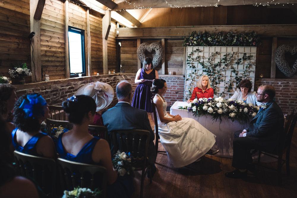 wellington Barn weddings (45 of 177).jpg