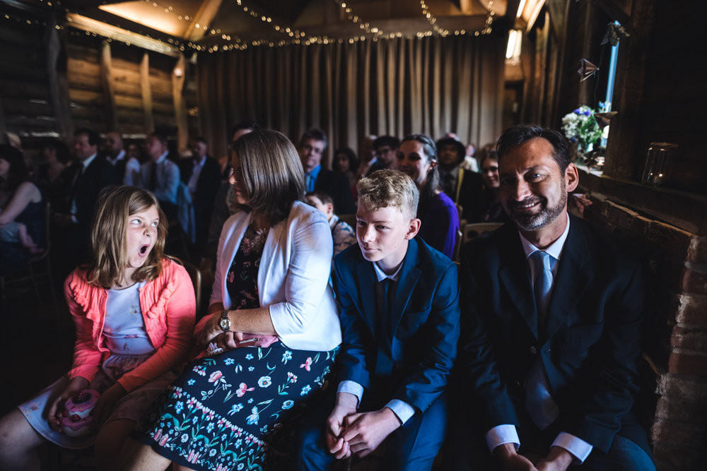 wellington Barn weddings (46 of 177).jpg