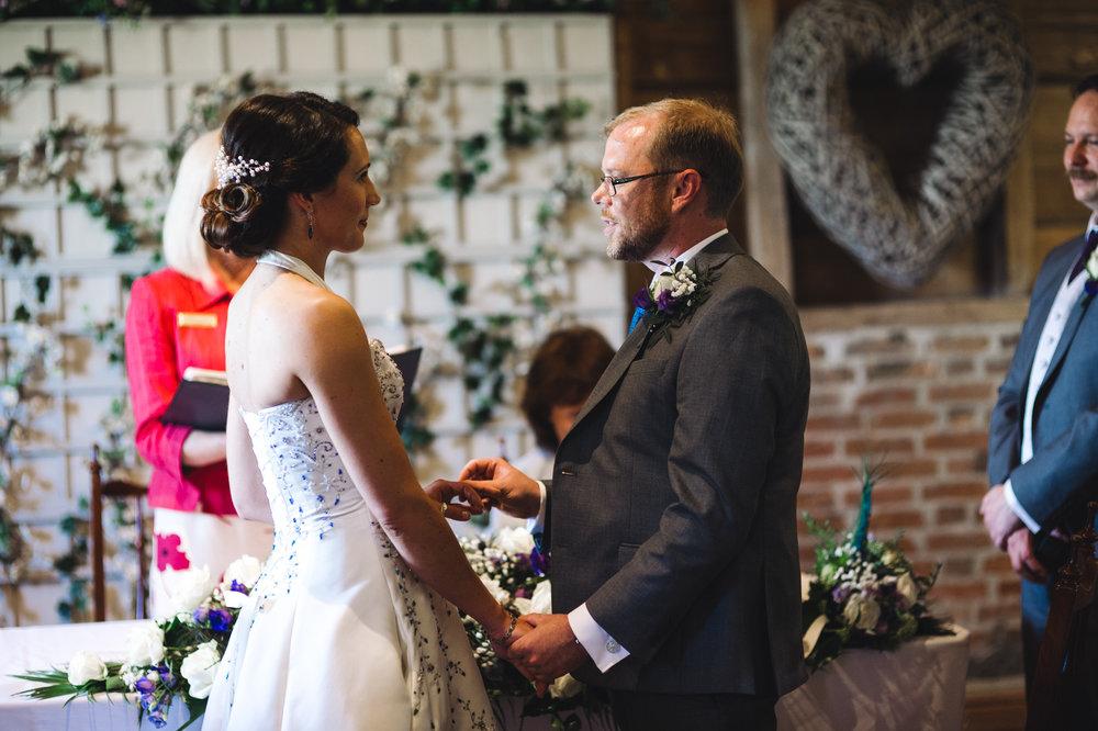 wellington Barn weddings (47 of 177).jpg