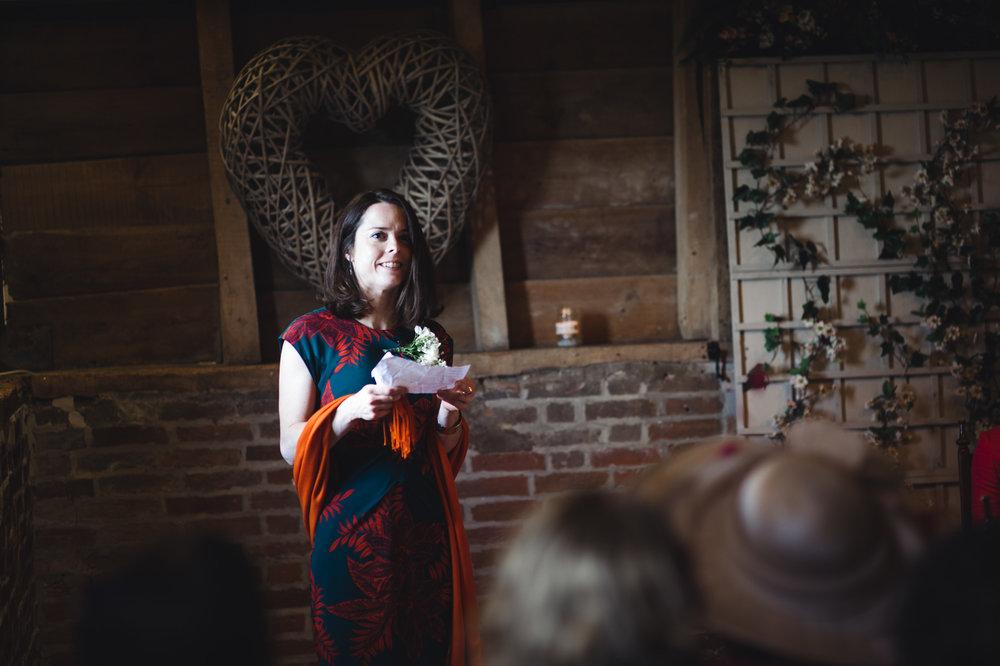 wellington Barn weddings (49 of 177).jpg