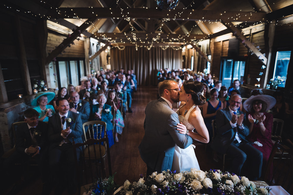 wellington Barn weddings (51 of 177).jpg