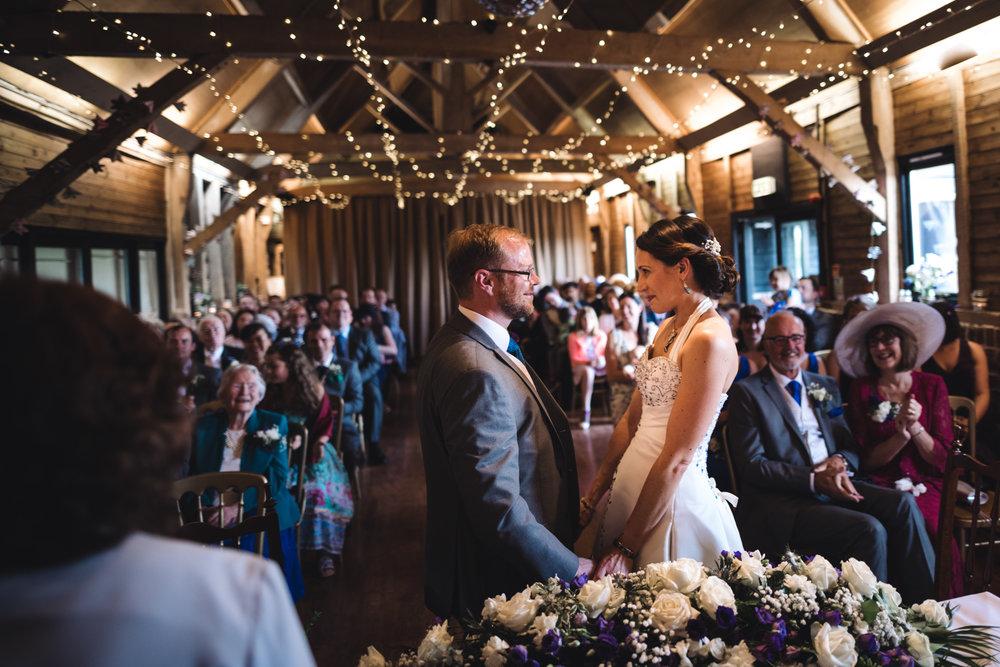 wellington Barn weddings (52 of 177).jpg