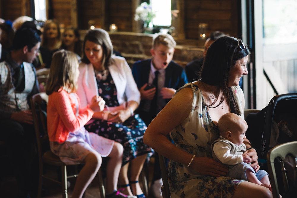 wellington Barn weddings (53 of 177).jpg