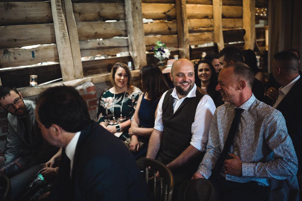 wellington Barn weddings (55 of 177).jpg