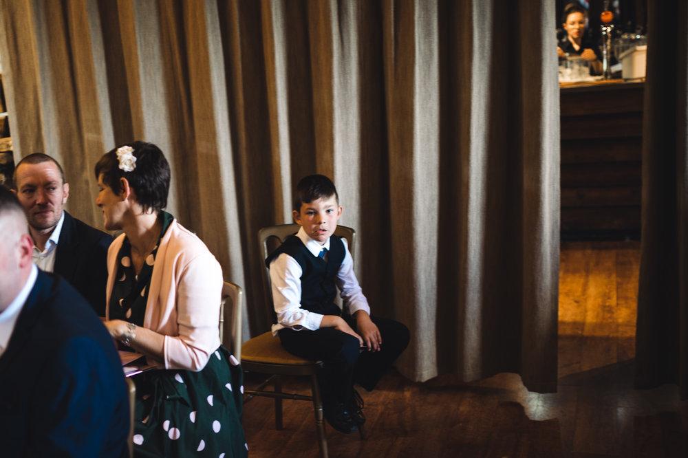 wellington Barn weddings (56 of 177).jpg
