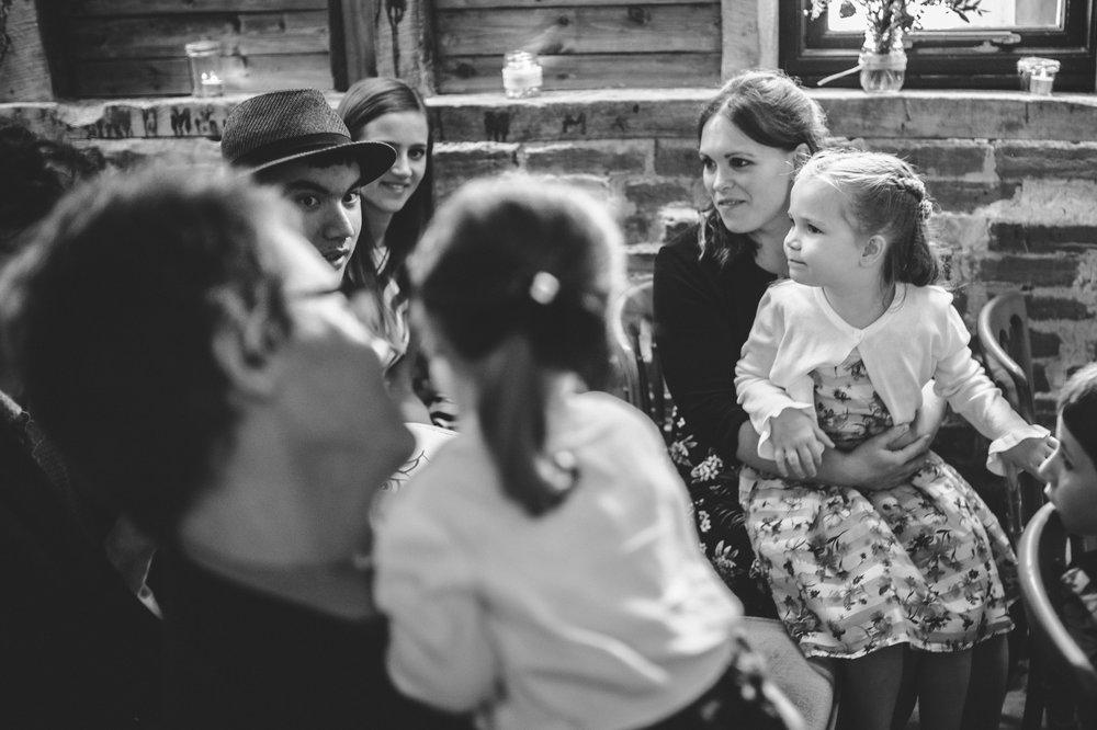 wellington Barn weddings (57 of 177).jpg