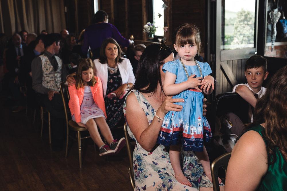 wellington Barn weddings (58 of 177).jpg