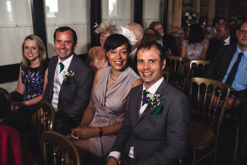 wellington Barn weddings (59 of 177).jpg