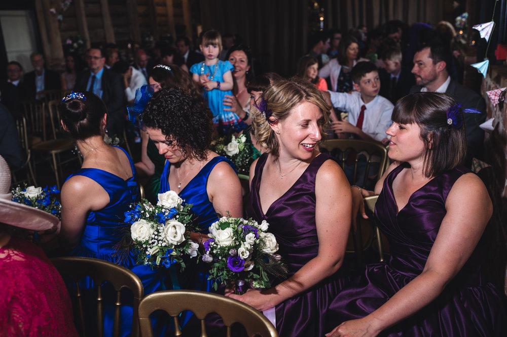 wellington Barn weddings (60 of 177).jpg
