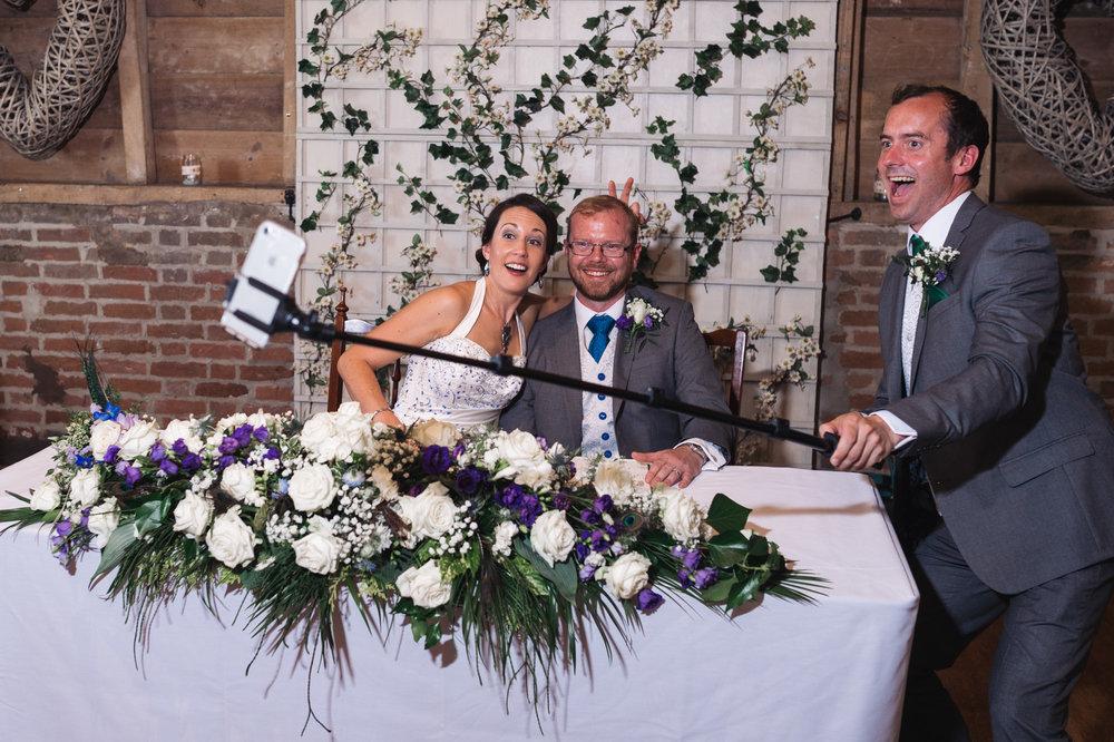 wellington Barn weddings (62 of 177).jpg
