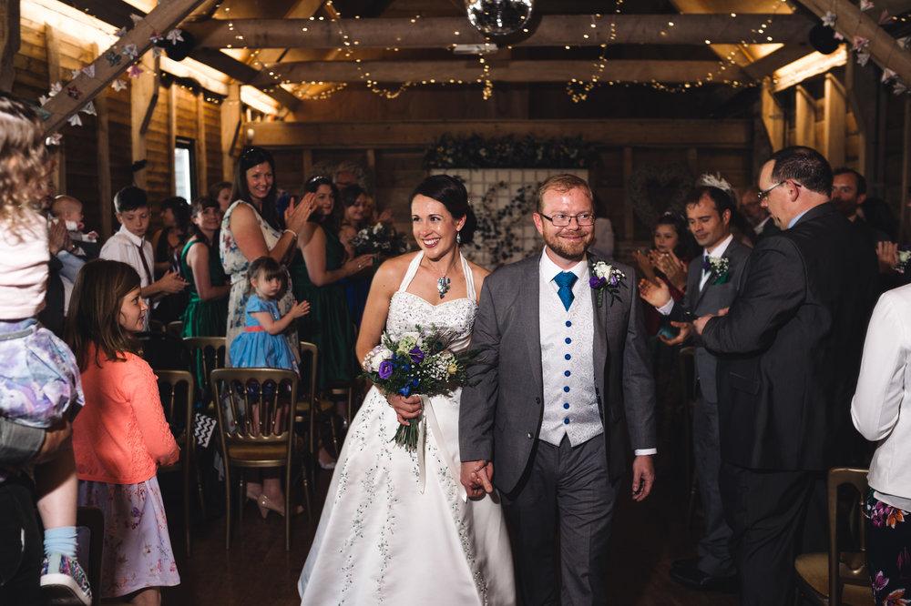 wellington Barn weddings (63 of 177).jpg