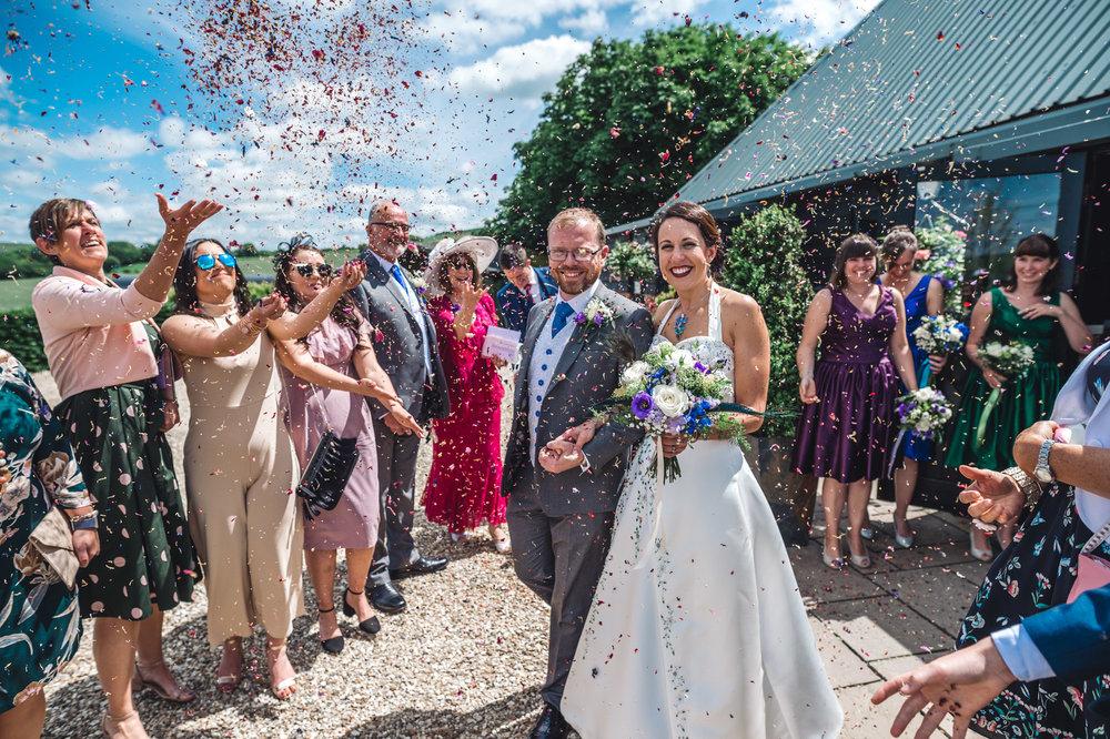 wellington Barn weddings (64 of 177).jpg