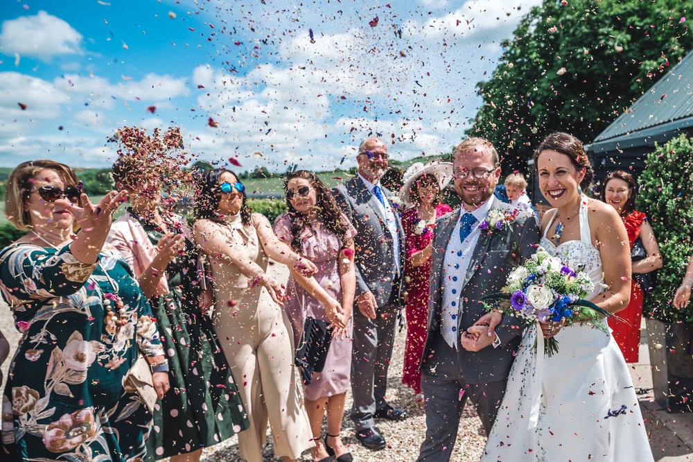 wellington Barn weddings (65 of 177).jpg