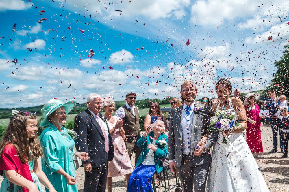 wellington Barn weddings (66 of 177).jpg