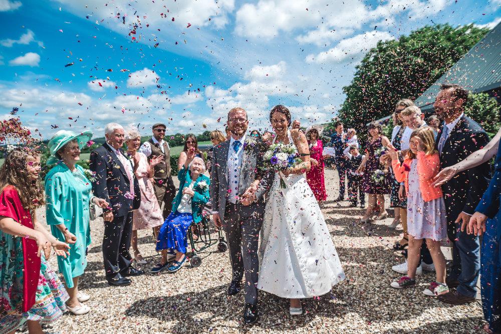 wellington Barn weddings (67 of 177).jpg
