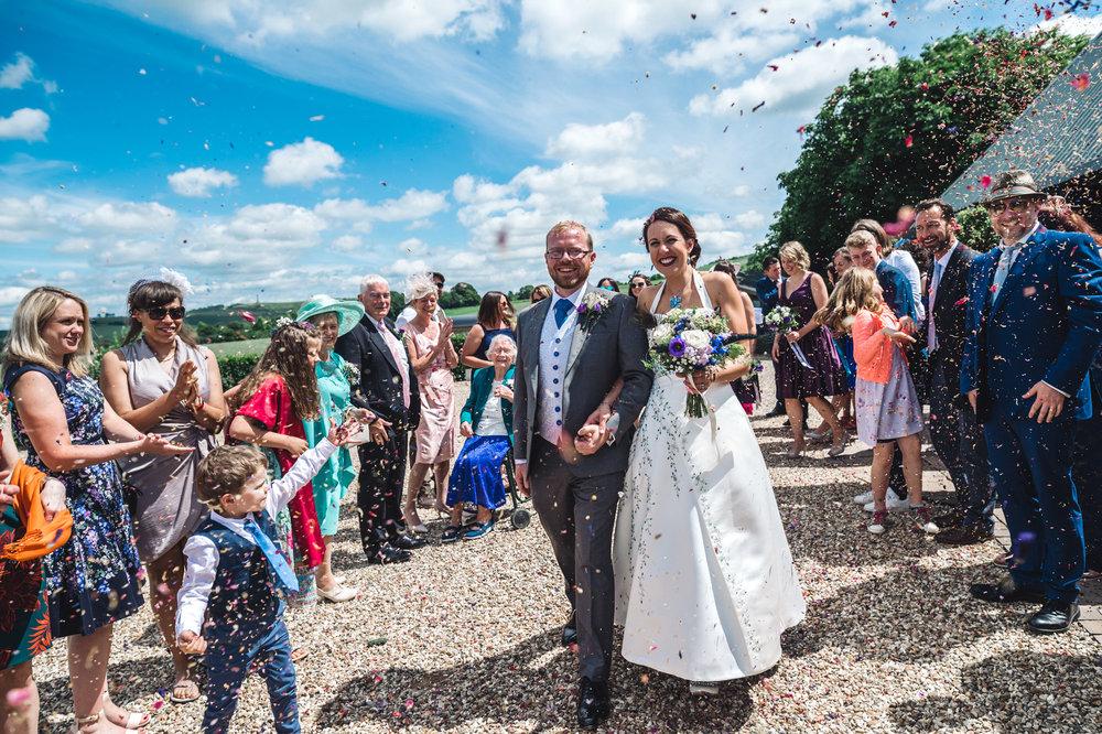 wellington Barn weddings (68 of 177).jpg