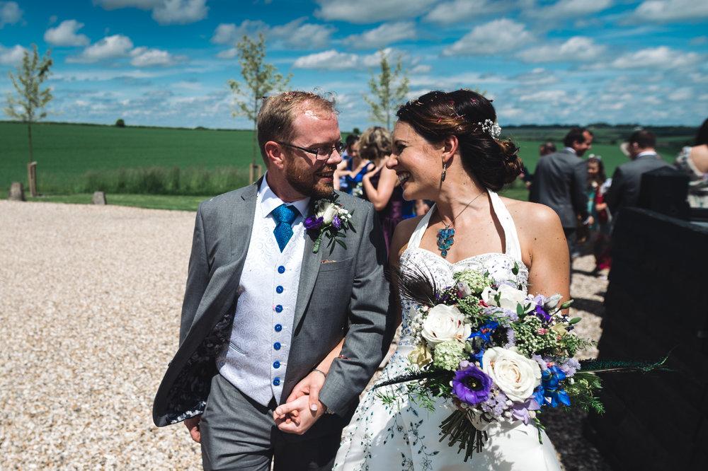 wellington Barn weddings (69 of 177).jpg