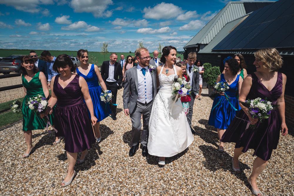 wellington Barn weddings (70 of 177).jpg