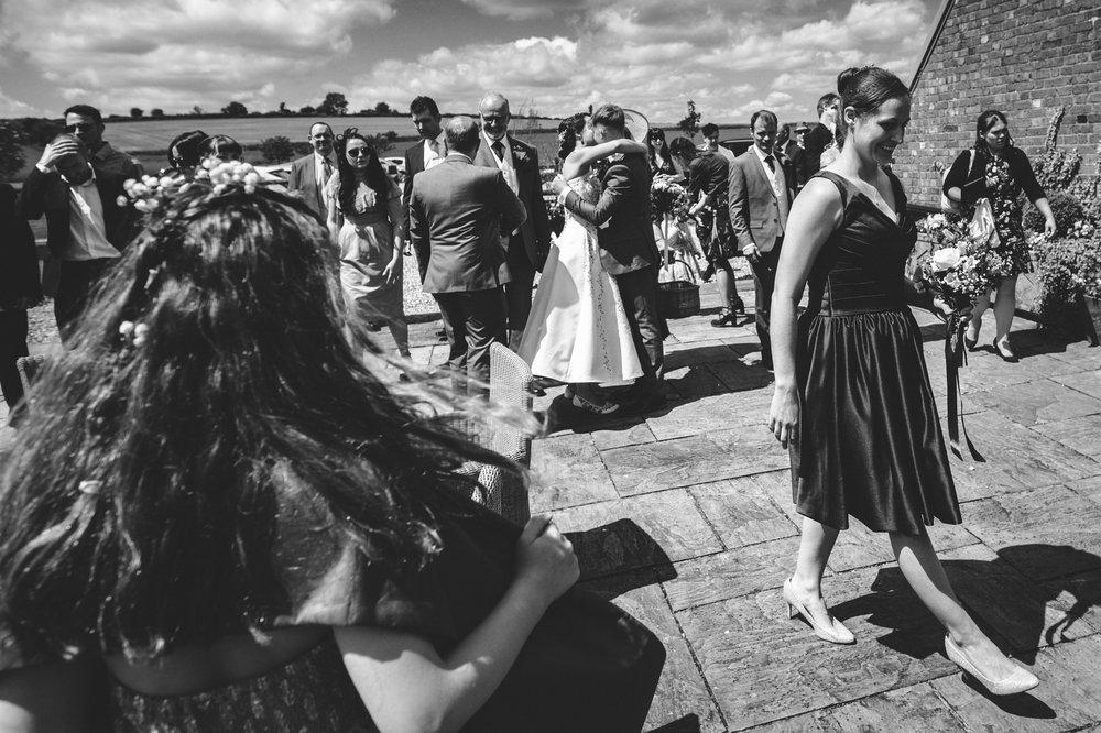wellington Barn weddings (71 of 177).jpg