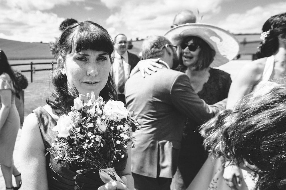 wellington Barn weddings (72 of 177).jpg