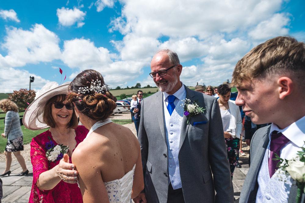 wellington Barn weddings (73 of 177).jpg