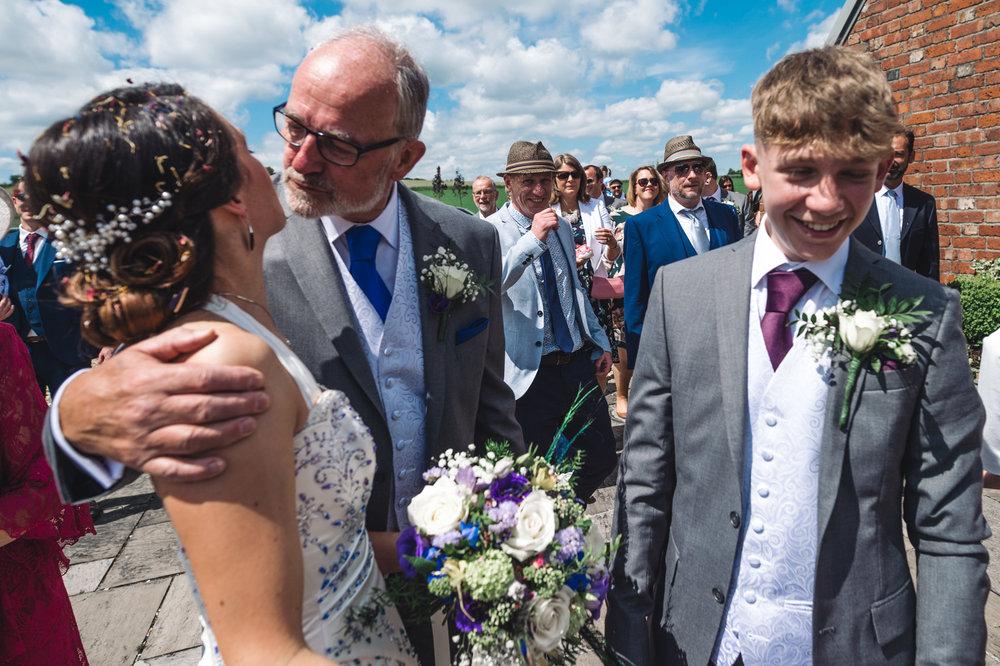 wellington Barn weddings (74 of 177).jpg