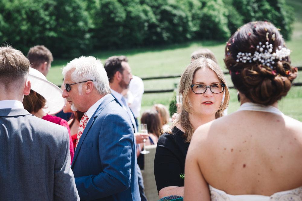 wellington Barn weddings (77 of 177).jpg