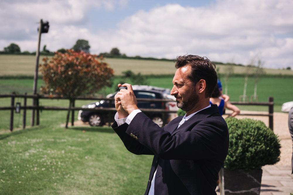 wellington Barn weddings (78 of 177).jpg