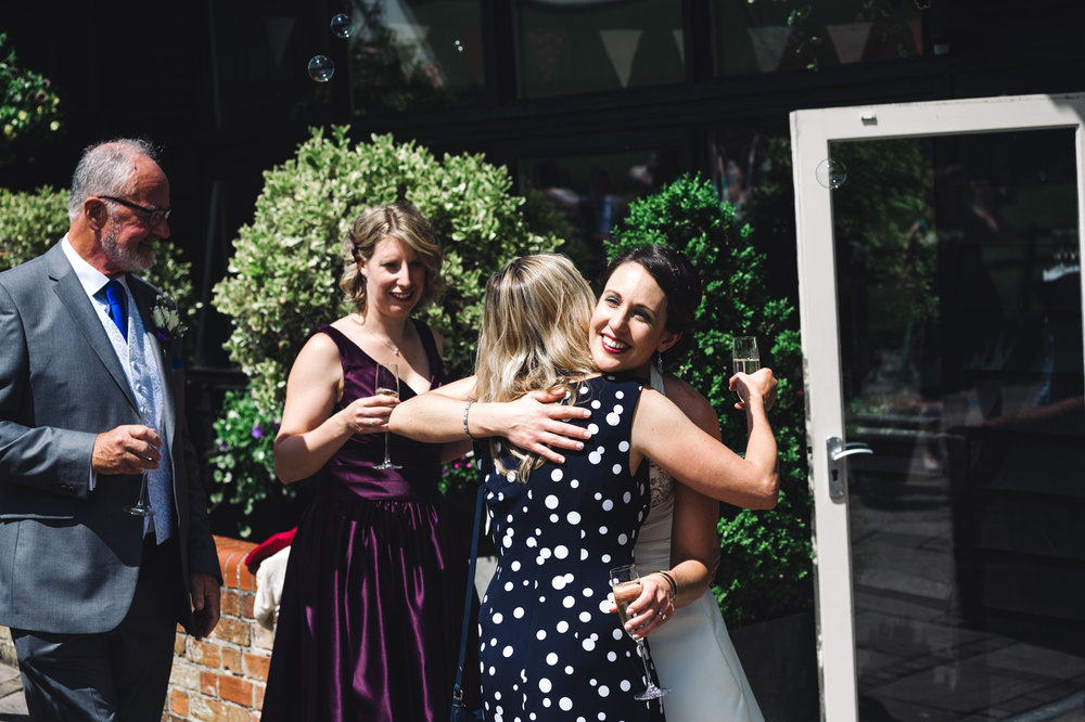 wellington Barn weddings (79 of 177).jpg