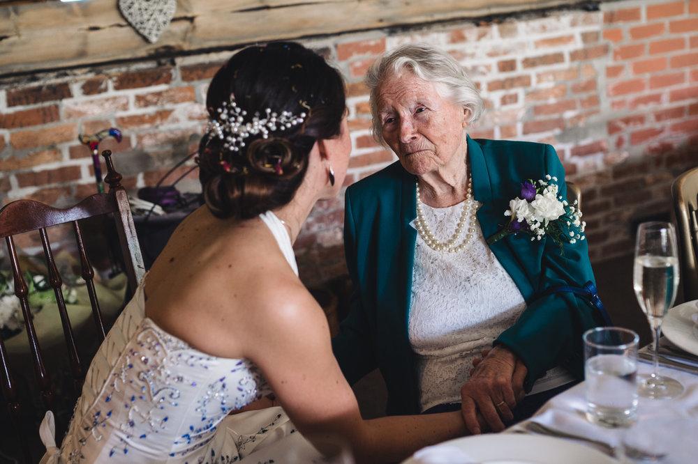 wellington Barn weddings (80 of 177).jpg