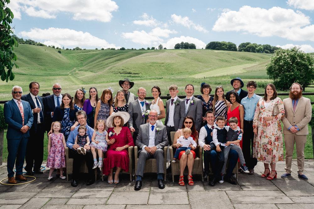 wellington Barn weddings (81 of 177).jpg