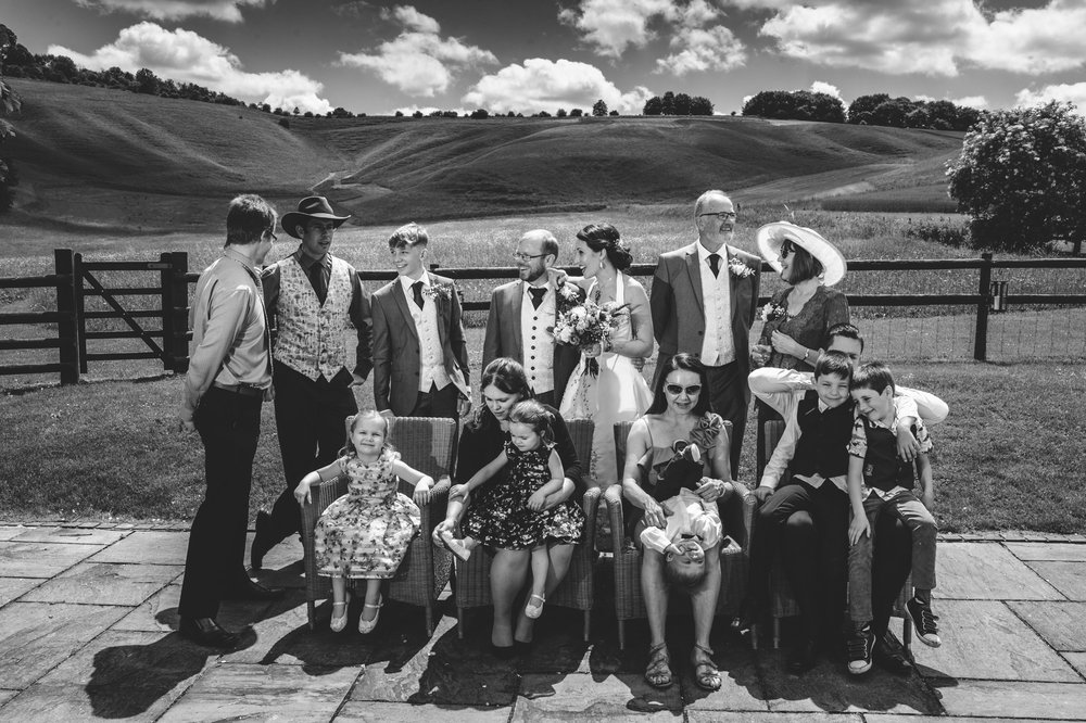 wellington Barn weddings (82 of 177).jpg