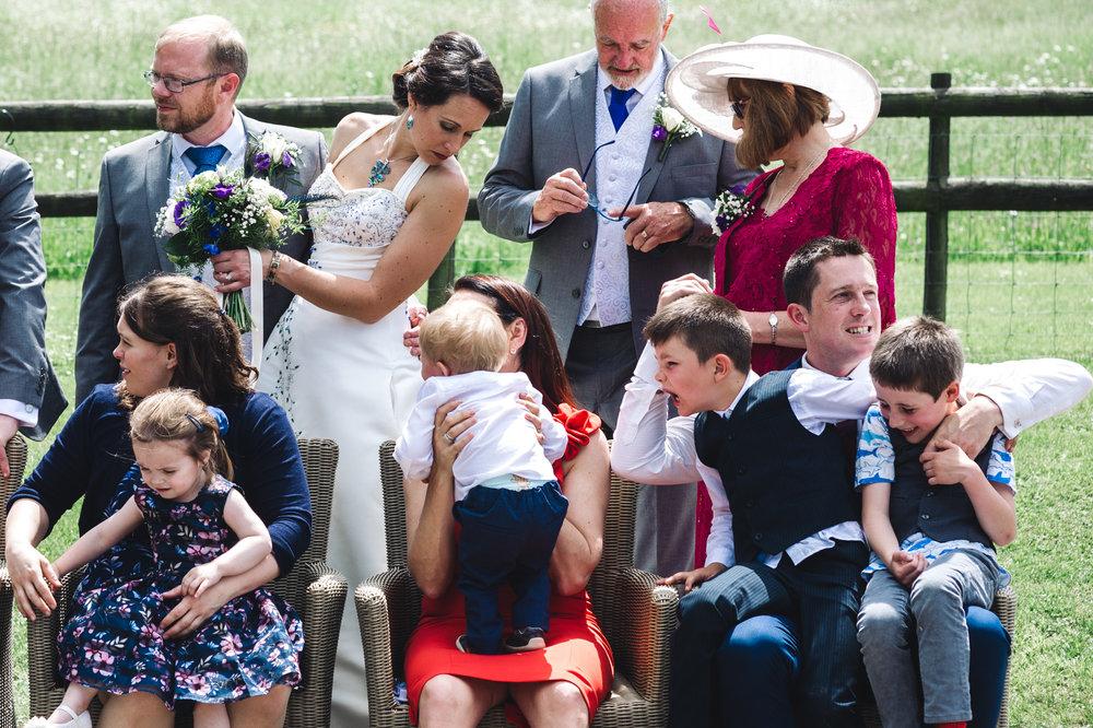 wellington Barn weddings (83 of 177).jpg