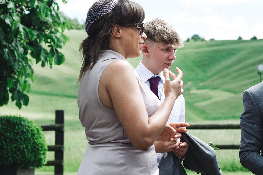 wellington Barn weddings (85 of 177).jpg